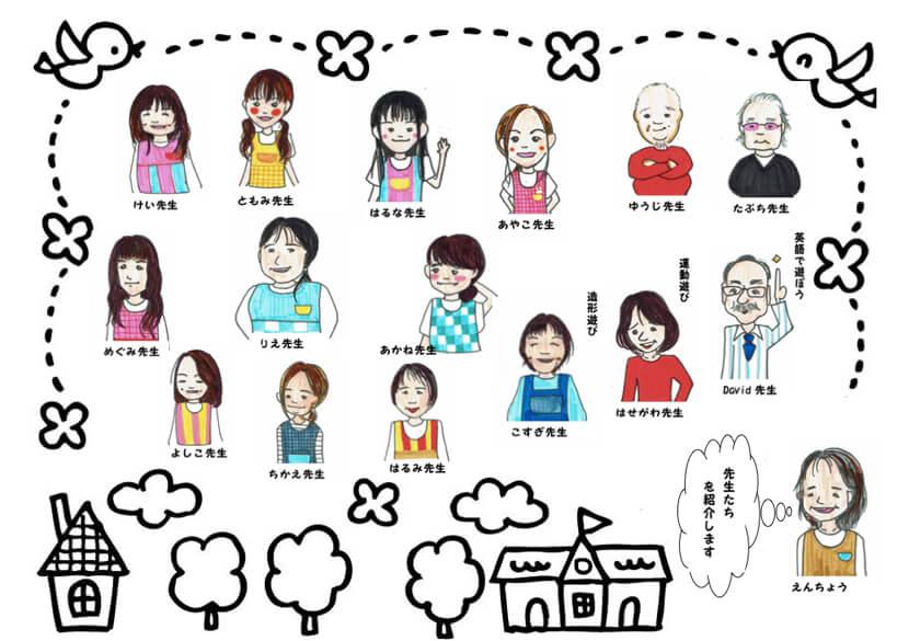 紅葉幼稚園